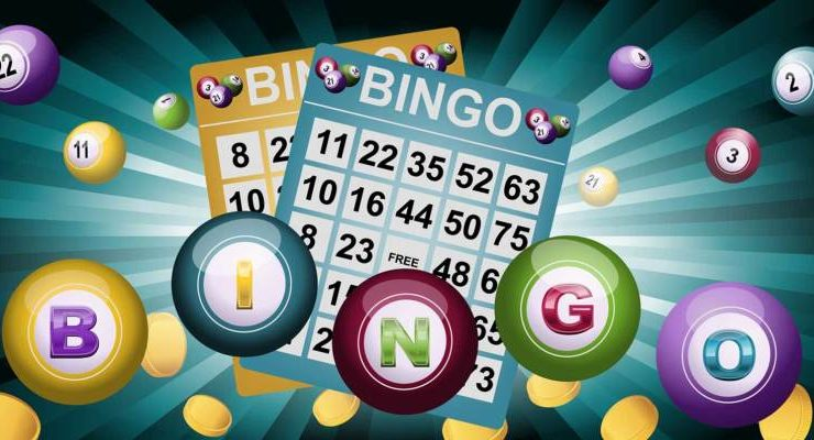 Bingo - A Popular Lottery Comes from Italy