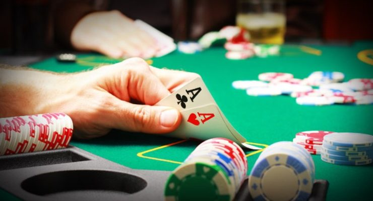 7 Essential Poker Tips for Beginners To Win The Game