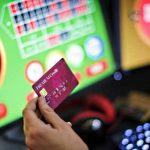 Gambling with Credit Cards to be Banned for Online Betting