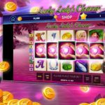 Lucky Ladys Charm Slots With Its Amazing Gaming Sources